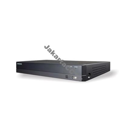 Gambar [AHD DVR] Samsung Economic Series DVR HRD-E830L 2.0 MP