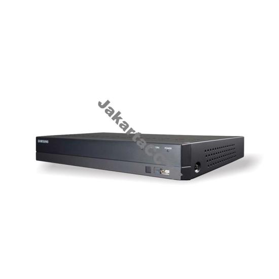 Gambar [AHD DVR] Samsung Economic Series DVR HRD-E1630L 2.0 MP