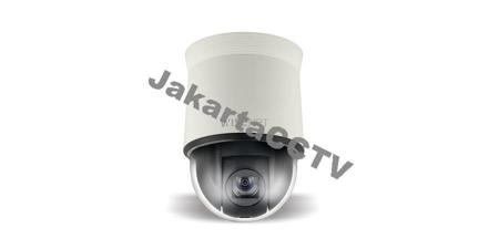 Gambar untuk kategori Samsung Wisenet PTZ AHD Camera