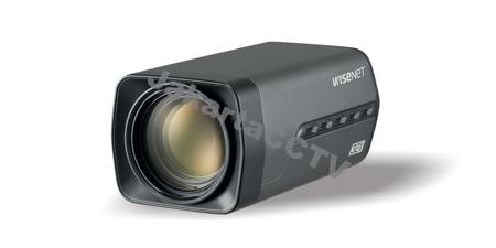 Gambar untuk kategori Samsung Wisenet Zoom AHD Camera