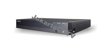 Gambar untuk kategori Samsung Wisenet DVR