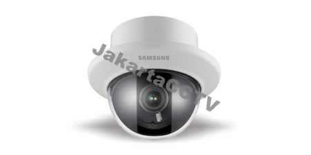 Gambar untuk kategori Samsung Wisenet UTP Camera