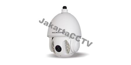 Gambar untuk kategori Microlexus PTZ HDCVI Camera