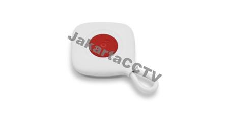 Gambar untuk kategori Alarm Accessories