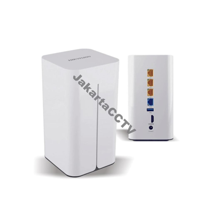 Gambar [NVR] Hikvision DS-7108NI-E1/V/W/IT Embedded MIni Wifi NVR 8 Channel 2.0 MP