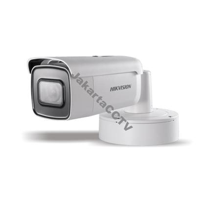 Gambar [Kamera IP] Hikvision DS-2CD2625FWD-IZS IR Varifocal Bullet Network Camera 2.0 MP