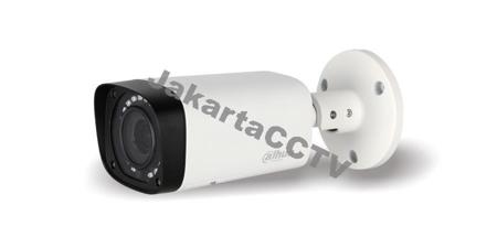 Gambar untuk kategori Dahua Bullet HDCVI Camera
