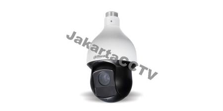 Gambar untuk kategori Dahua PTZ HDCVI Camera