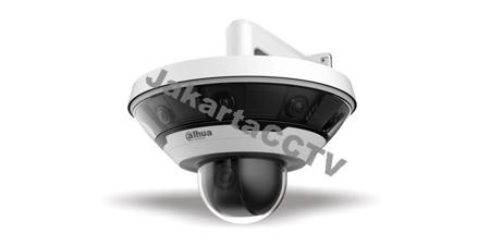 Gambar untuk kategori Dahua PTZ IP Camera