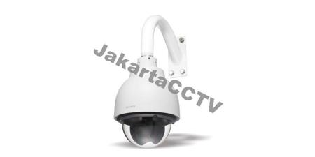 Gambar untuk kategori Sony Rapid PTZ IP Camera