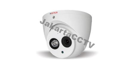 Gambar untuk kategori CP Plus Pro Dome Camera