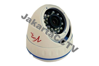 Gambar Camera Indoor Vision Pro VP- 1303 IW