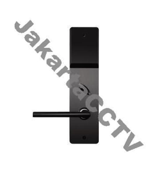 Gambar [ZKTeco LH6500] Kunci Pintu Hotel Digital (Hotel Lock)