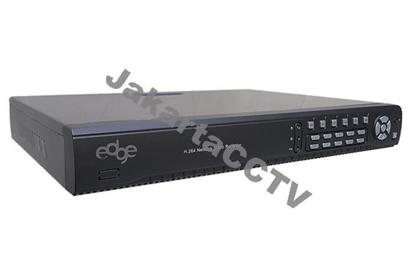 Gambar DVR 32 Channel Edge EGP2132 Full HD 5 IN 1