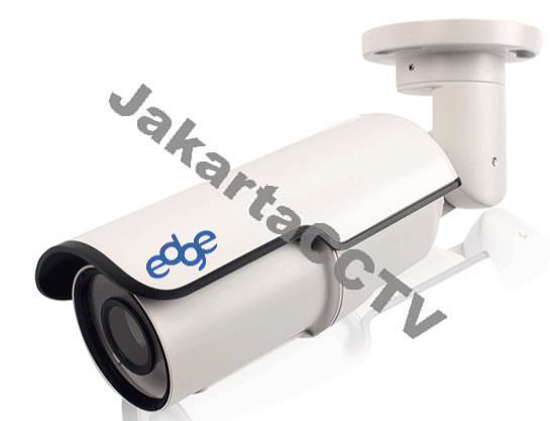 Gambar Camera Edge EG308IP20AI