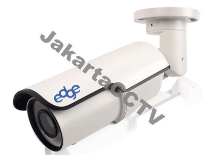 Gambar Camera Edge EG309HD50