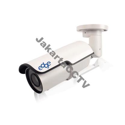 Gambar CCTV EDGE EG505HD20SLR Varifocal Kamera